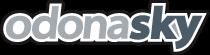 Odonasky – photo & vidéo par drone