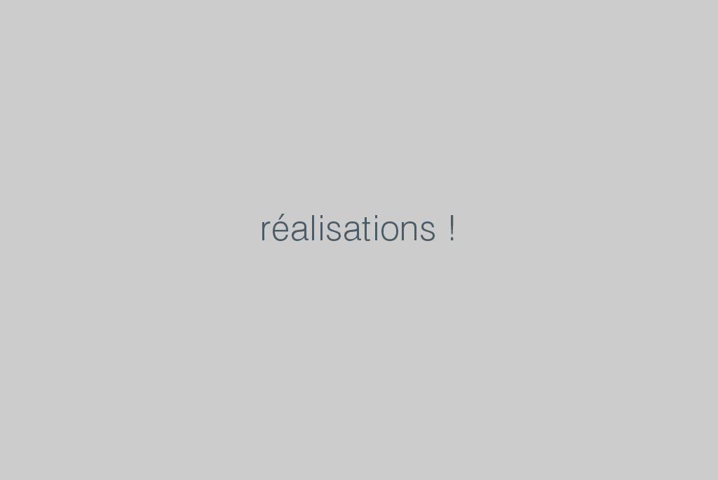 realisation_04
